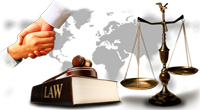 Best Islamabad Lawyer