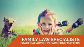 Best Family Lawyer Islamabad