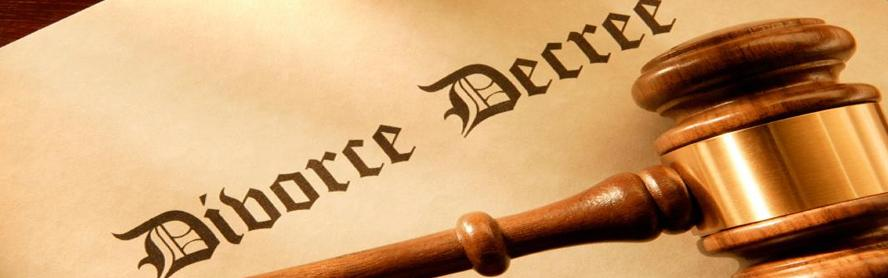mid pro divorce legislation faces - 888×278