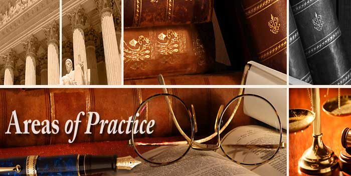 Civil Attorney Law Firm