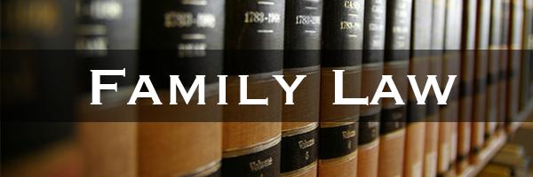 Best Law Firms Near Me - AL Turka Divorce Lawyers